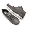 SKECHERS  Chaussures Homme skechers, Gris, 806-2327 - 19