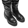 BATA Chaussures Femme bata, Noir, 594-6790 - 17