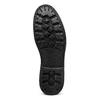 BATA Chaussures Homme bata, Noir, 894-6323 - 19