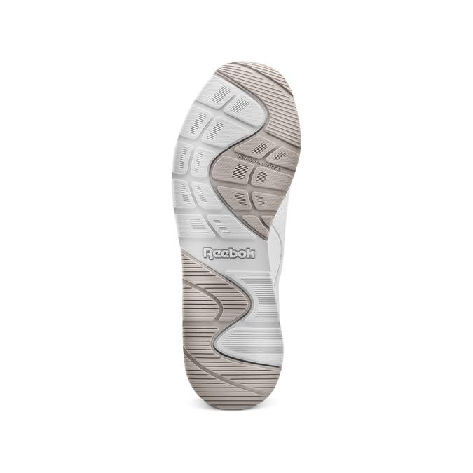 REEBOK Chaussures Femme reebok, Blanc, 501-1120 - 19