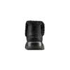 Chaussures Femme skechers, Noir, 503-6124 - 15