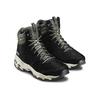 Chaussures Femme skechers, Noir, 503-6860 - 16