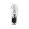 Chaussures Femme nike, Blanc, 501-1153 - 17