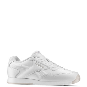 Women's shoes reebok, Blanc, 501-1120 - 13