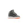 ADIDAS Chaussures Enfant adidas, Gris, 101-2197 - 13