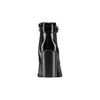 BATA RL Chaussures Femme bata-rl, Noir, 791-6683 - 15