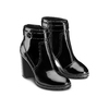 BATA RL Chaussures Femme bata-rl, Noir, 791-6683 - 16