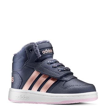 ADIDAS Chaussures Enfant adidas, Bleu, 101-9197 - 13