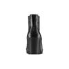 BATA RL Chaussures Femme bata-rl, Noir, 791-6392 - 15