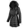 Jacket bata, Noir, 979-6325 - 16