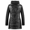 Jacket bata, Noir, 979-6352 - 26