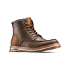 BATA RL Chaussures Homme bata-rl, Brun, 891-4409 - 13