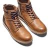 BATA RL Chaussures Homme bata-rl, Brun, 891-3407 - 17