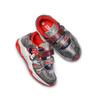 MINNIE Chaussures Enfant minnie, Gris, 221-2234 - 26