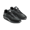 NIKE Chaussures Homme nike, Noir, 809-6166 - 16