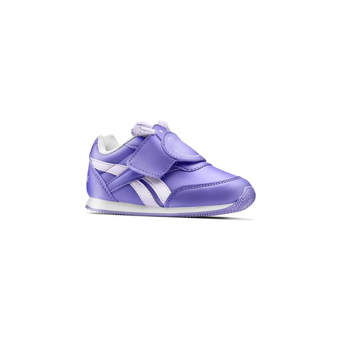 Toutes Reebok Bata Shoes Les Childrens Chaussures ZEvwnqBEO