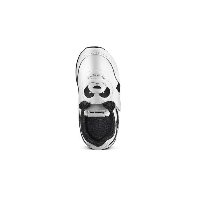 REEBOK Chaussures Enfant reebok, Blanc, 101-1215 - 17