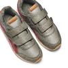REEBOK Chaussures Enfant reebok, Gris, 301-2218 - 26