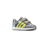 ADIDAS Chaussures Enfant adidas, multi couleur, 101-2112 - 13