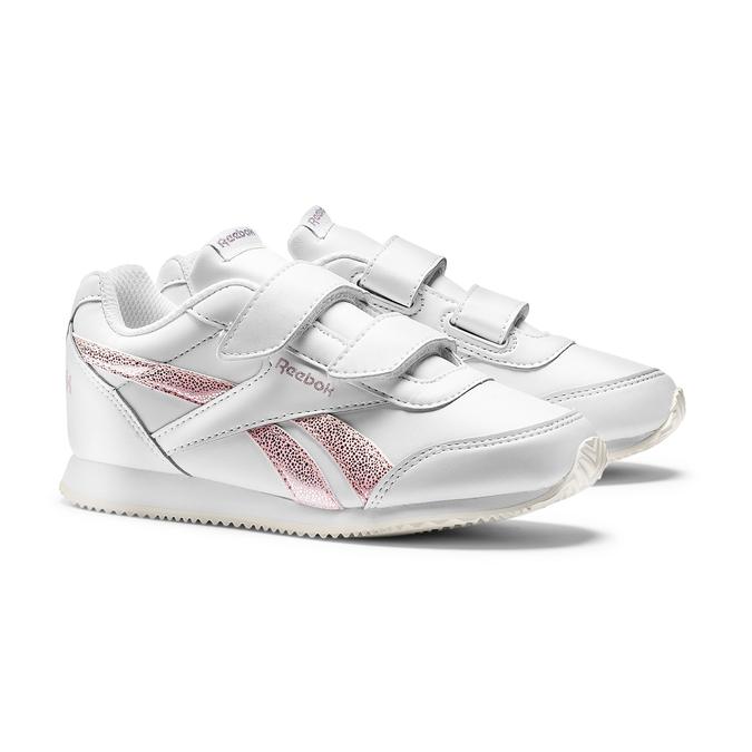 REEBOK Chaussures Enfant reebok, Blanc, 301-1219 - 26
