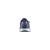 ADIDAS Chaussures Enfant adidas, Bleu, 101-9112 - 15