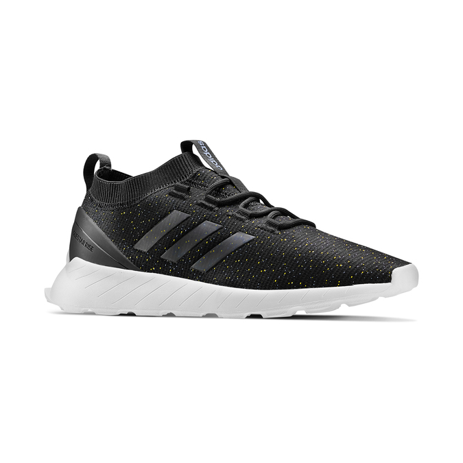 ADIDAS Chaussures Homme adidas, Noir, 809-6121 - 13