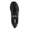 Men's shoes adidas, Noir, 809-6114 - 17