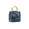 Bag bata, Bleu, 961-9448 - 13