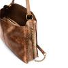Bag bata, Brun, 961-3304 - 15