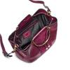 BATA Damentaschen bata, Rot, 961-5446 - 16