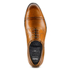 BATA Chaussures Homme bata, Brun, 824-3520 - 17