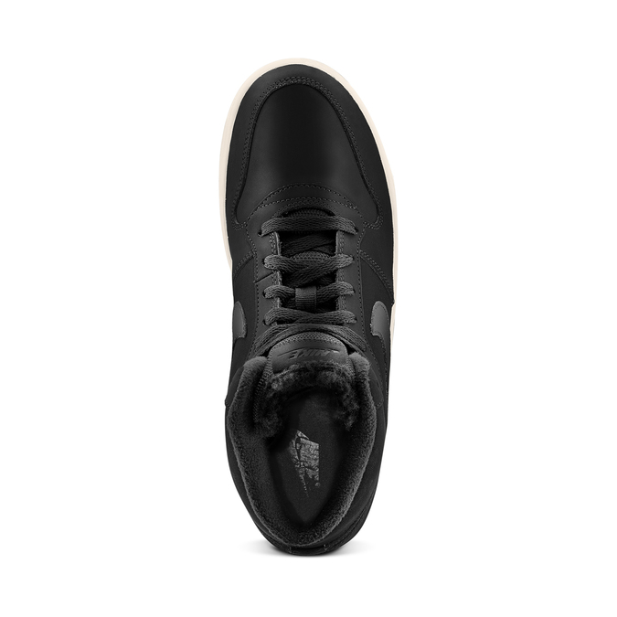 NIKE Chaussures Homme nike, Noir, 801-6758 - 17