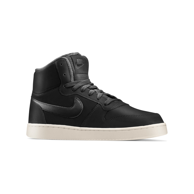 NIKE  Chaussures Homme nike, Noir, 801-6758 - 13