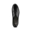 Women's shoes vagabond, Noir, 524-6315 - 17