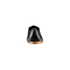 Women's shoes vagabond, Noir, 524-6315 - 15