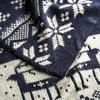 Accessory bata, Bleu, 909-9451 - 15