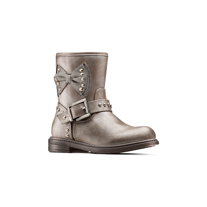 MINI B Chaussures Enfant mini-b, Brun, 291-3132 - 13