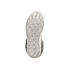 MINI B Chaussures Enfant mini-b, Gris, 321-2400 - 19