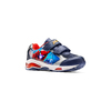 SPIDERMAN Chaussures Enfant spiderman, Violet, 211-9216 - 13