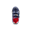 SPIDERMAN Chaussures Enfant spiderman, Violet, 211-9216 - 17