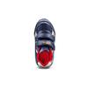 SPIDERMAN Chaussures Enfant spiderman, Bleu, 211-9216 - 17