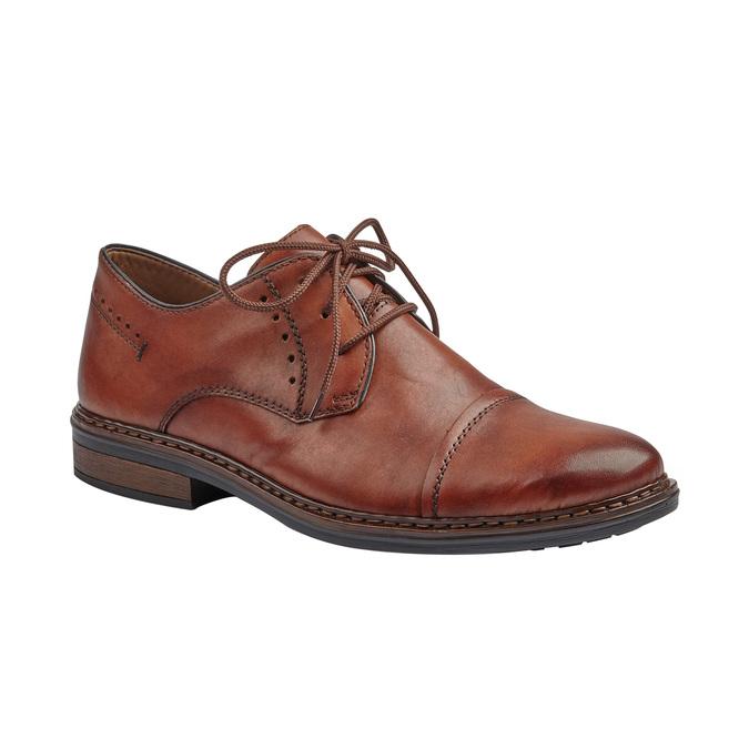 RIEKER Chaussures Homme rieker, Brun, 824-4119 - 13