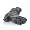 RIEKER Chaussures Femme rieker, Noir, 591-6446 - 17