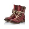 RIEKER Chaussures Femme rieker, 591-5414 - 26