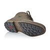RIEKER Chaussures Homme rieker, Brun, 894-4154 - 17