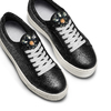 BATA Chaussures Femme bata, Noir, 544-6442 - 26