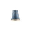 WEINBRENNER Chaussures Homme weinbrenner, Bleu, 823-9531 - 15