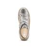 MINI B Chaussures Enfant mini-b, Argent, 321-2372 - 17