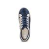 MINI B Chaussures Enfant mini-b, Bleu, 329-9371 - 17
