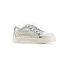 MINI B Chaussures Enfant mini-b, Blanc, 321-1371 - 13